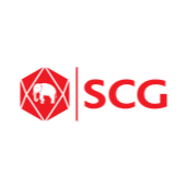 logo SCG