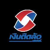 logo sawad