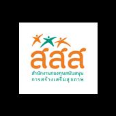 logo thaihealth