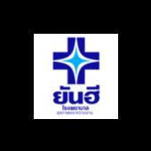 logo yanhee